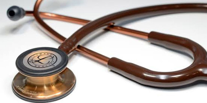 Littmann Master Classic II Stethoscope